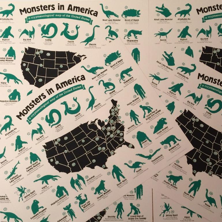 hogislandpress_monstermap_sm3