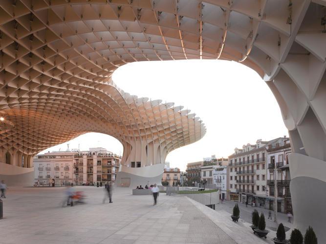 3044508-slide-s-11-the-future-of-architecture-glass-metropol-parasol-by-j-mayer-photo-by-fernando-alda-david-franc
