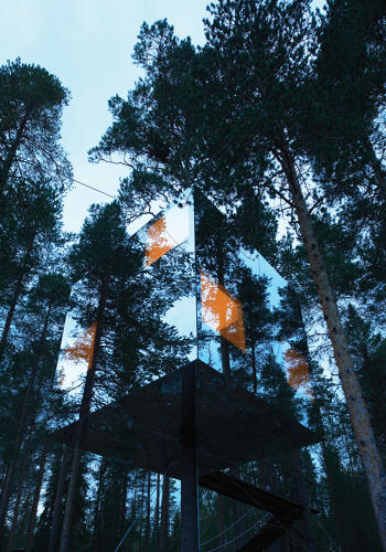 3044508-slide-s-14-the-future-of-architecture-glass-treehotel-by-tham-and-videgard-arkitekter
