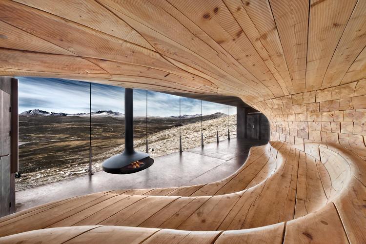 3044508-slide-s-15-the-future-of-architecture-glass-tverrfjellhytta-norwegian-wild-reindeer-pavilion-by-snohetta