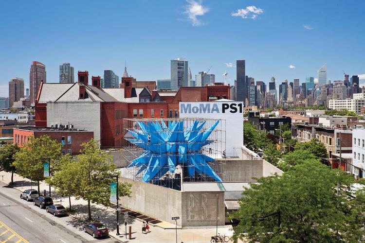 3044508-slide-s-16-the-future-of-architecture-glass-wendy-2012-momaps1-young-architects-program-winner-hollwich-ku