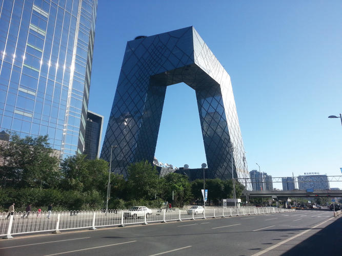 3044508-slide-s-3-the-future-of-architecture-glass-china-central-television-headquarters-by-oma-photo-cc-by-verd-g