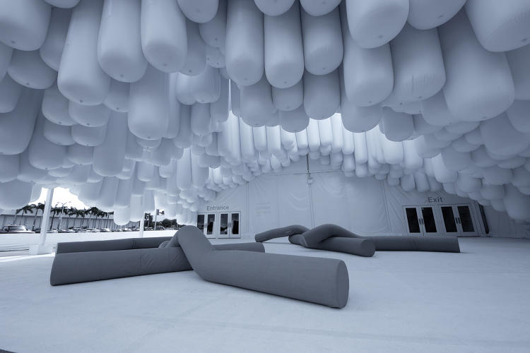 3044508-slide-s-5-the-future-of-architecture-glass-drift-pavilion-for-design-miami2012-by-snarkitecture-photo-by-m