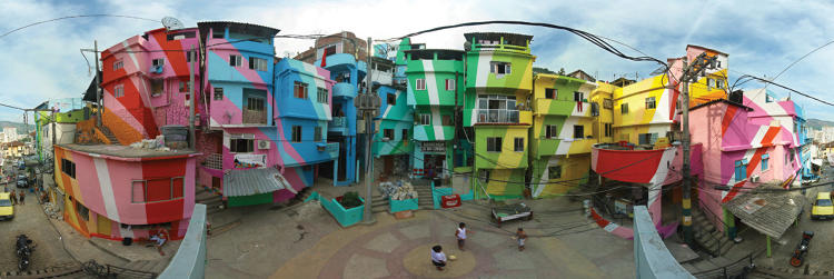 3044508-slide-s-6-the-future-of-architecture-glass-favela-painting-project-by-haashahn-photo-courtesy-of-haashahnj
