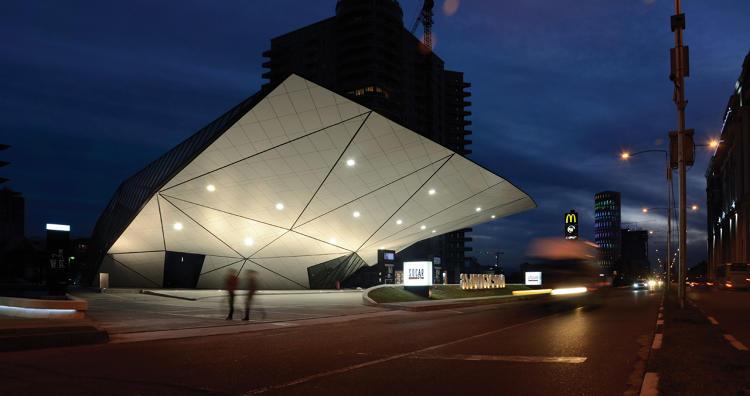 3044508-slide-s-7-the-future-of-architecture-glass-fuel-station-mcdonalds-by-giorgi-khmaladze-photo-by-giorgi-khma