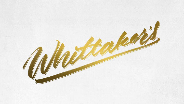 3045394-slide-s-10-famous-logos-look-better-lettered-by-hand