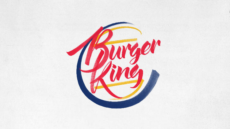 3045394-slide-s-2-famous-logos-look-better-lettered-by-hand