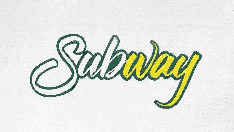 3045394-slide-s-3-famous-logos-look-better-lettered-by-hand