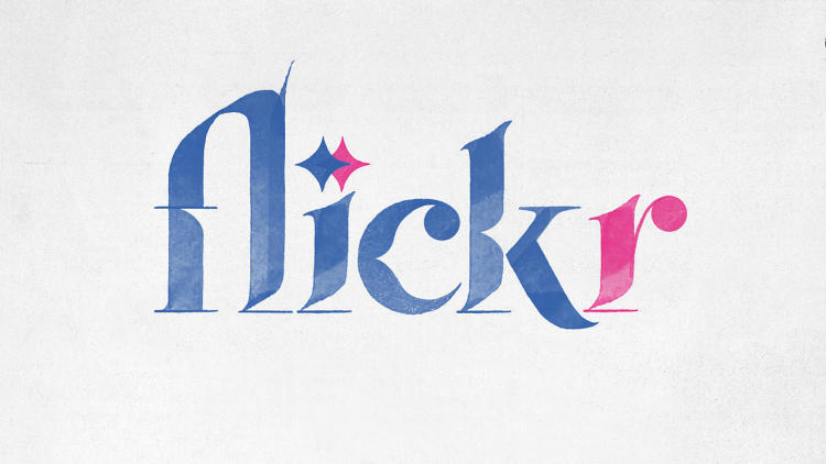 3045394-slide-s-4-famous-logos-look-better-lettered-by-hand