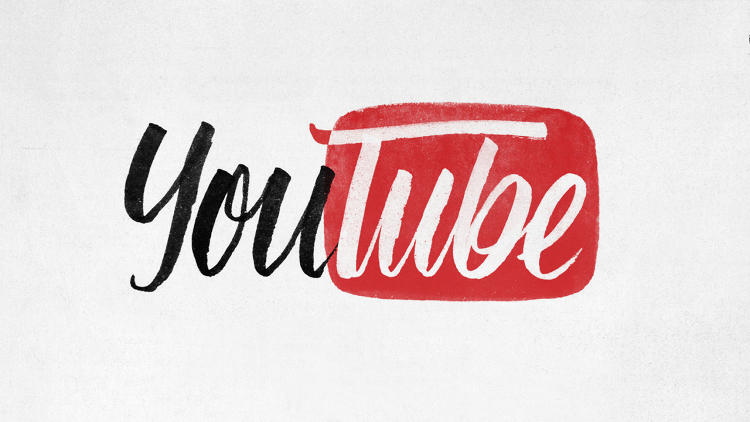 3045394-slide-s-5-famous-logos-look-better-lettered-by-hand