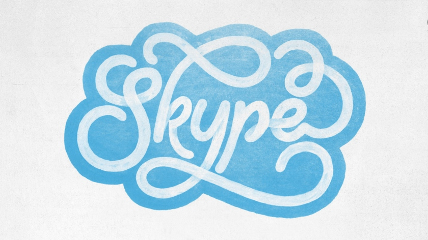 3045394-slide-s-6-famous-logos-look-better-lettered-by-hand