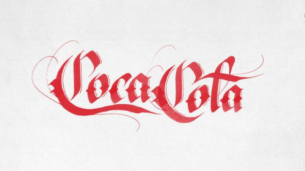 3045394-slide-s-8-famous-logos-look-better-lettered-by-hand