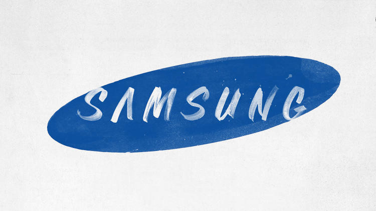 3045394-slide-s-9-famous-logos-look-better-lettered-by-hand