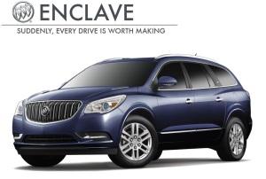 Buick_Enclave_nomap
