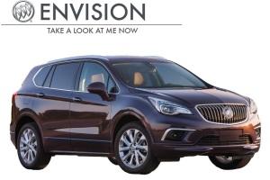 Buick_Envision_nomap