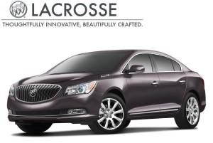 Buick_LaCrosse_nomap