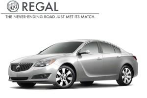 Buick_Regal_nomap