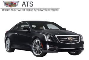 Cadillac_ATS_nomap