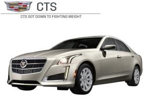 Cadillac_CTS_nomap