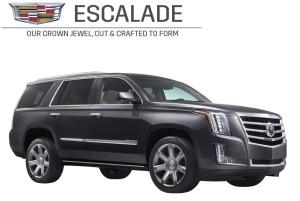 Cadillac_Escalade_nomap