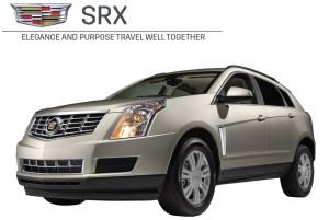 Cadillac_SRX_nomap