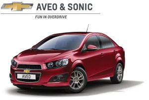 Chevrolet_Aveo_Sonic_nomap