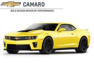Chevrolet_Camero_nomap
