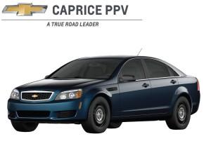 Chevrolet_Caprice_PPV_nomap