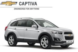 Chevrolet_Captiva_nomap