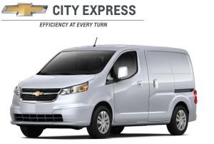 Chevrolet_City_Express_nomap