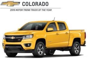Chevrolet_Colorado_nomap