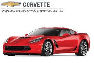 Chevrolet_Corvette_nomap