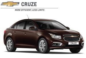 Chevrolet_Cruze_nomap
