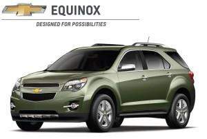 Chevrolet_Equinox_nomap