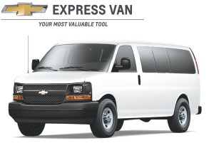 Chevrolet_Express_Van_nomap