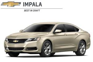 Chevrolet_Impala_nomap