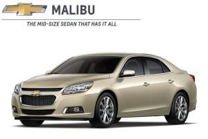 Chevrolet_Malibu_nomap