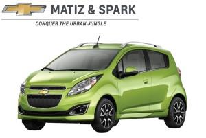 Chevrolet_Matiz_Spark_nomap