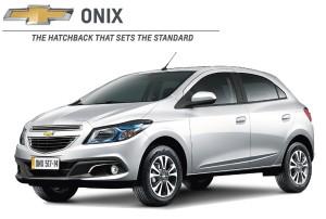 Chevrolet_Onix_nomap