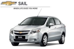 Chevrolet_Sail_nomap