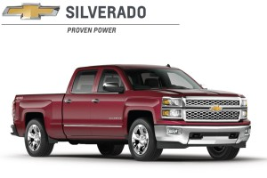 Chevrolet_Silverado_nomap
