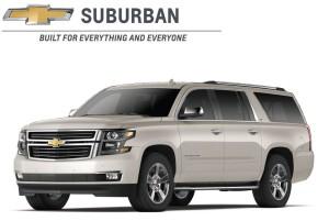 Chevrolet_Suburban_nomap