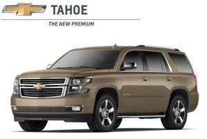 Chevrolet_Tahoe_nomap