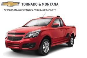 Chevrolet_Tornado_Montana_nomap