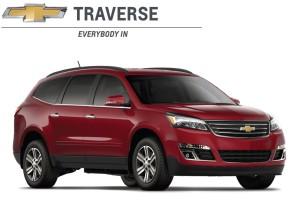Chevrolet_Traverse_nomap