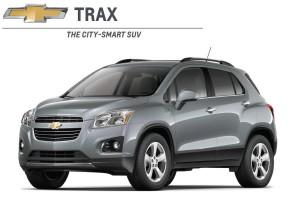 Chevrolet_Trax_nomap