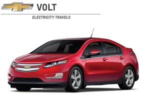 Chevrolet_Volt_nomap