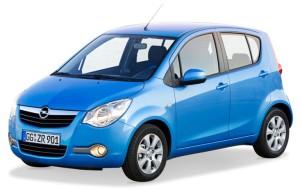 Opel_Agila_nomap