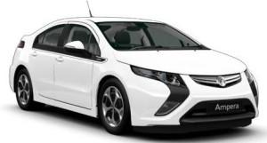 Opel_Ampera_PHEV_nomap