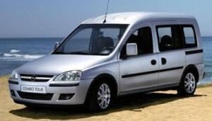 Opel_Corsa_Combo_c_nomap